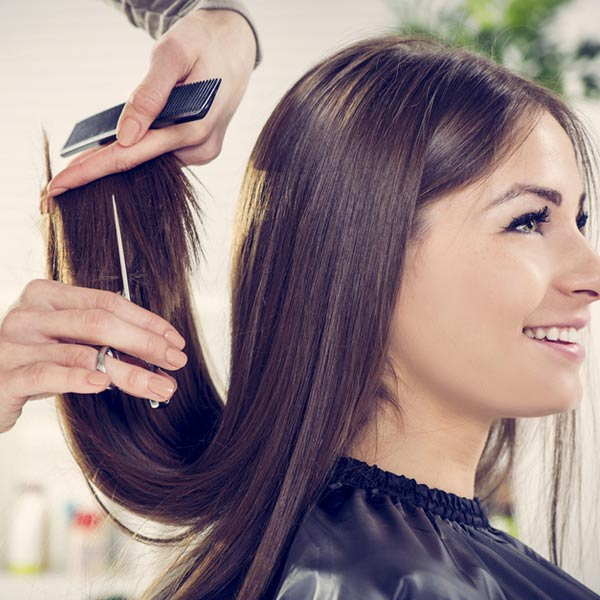 Hair Artistry courses in Delhi