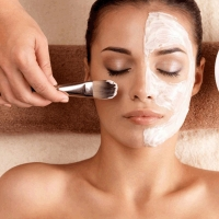 Beauty Therapy Foundation Course in Delhi